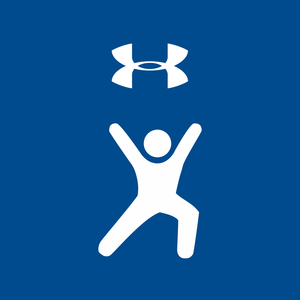 Health & Fitness - Map My Fitness - GPS Workout Trainer & Tracker - Under Armour
