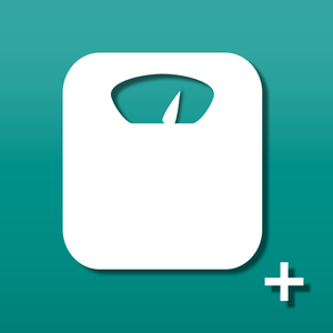 my ideal weight diet tracker and calorie counter prosperikit my