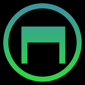 Health & Fitness - myPRs (formerly PR: Personal Record Keeper) - Patrick Ginn
