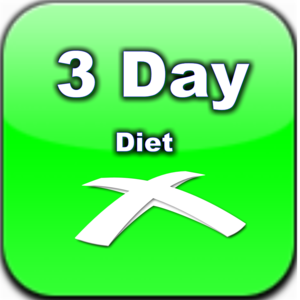 Health & Fitness - 3 Day Diet Plan:Short Diet Plan where you can lose up to 10 pounds in 1 week+ - Francesco Maino