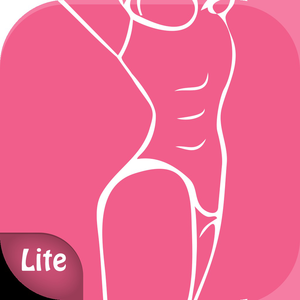 Health & Fitness - Abs App Lite : Daily Core Ab Instant Workout - Personal Fitness Trainer & Exercise Routine - Filipp Kungur