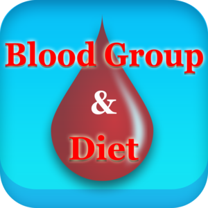 Health & Fitness - Blood Groups n Diet - Egate IT Solutions Pvt Ltd