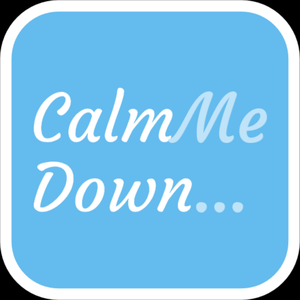 Health & Fitness - Calm Me Down - Other Business Limited