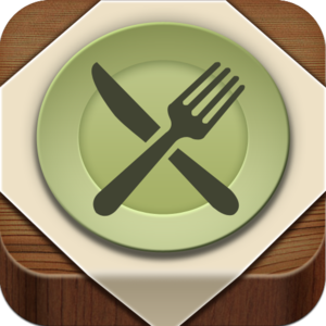 Health & Fitness - Carb Master for iPad - Daily Carbohydrate Tracker - Deltaworks