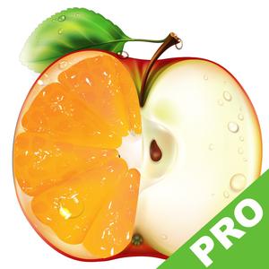 Health & Fitness - Check GMO Pro - Scott Brody