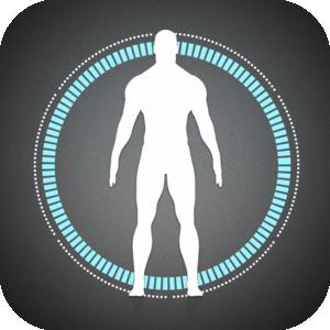 Health & Fitness - David Gandy Fitness And Training - Image Media