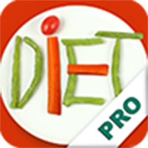 Health & Fitness - Diabetes Diet - Proper Nutrition for the Diabetic - The Jones Kilmartin Group