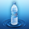 Health & Fitness - Drink Water Reminder : Daily hydration tracker