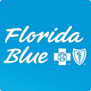 Health & Fitness - Florida Blue - Blue Cross and Blue Shield of Florida
