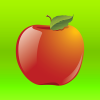 Health & Fitness - FoodTrackerPro - Daily Food Eating Log - Aspyre Solutions