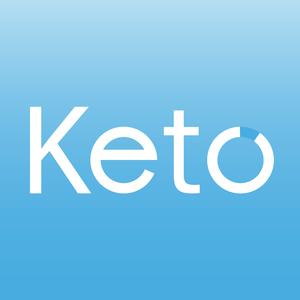 Health & Fitness - Keto diet tracker: low carb diet guide - Mikhail Platonov