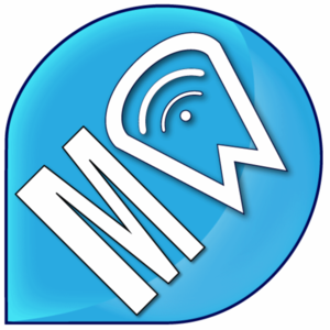 Health & Fitness - MisfitWatchr - Advanced Misfit Activity Tracker - Matthew Netkow