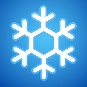 Health & Fitness - Ski Master - Winter Sports Tracker for Mountain Ski and Snowboard - Tudorel Irimia
