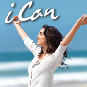 Health & Fitness - iCan Stop Smoking: learn self hypnosis and quit smoking - iCan Hypnosis
