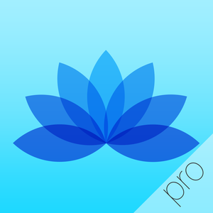 Health & Fitness - 5 Minute Meditations: 28 day mindfulness meditation course for daily relaxation