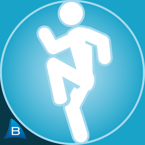 Health & Fitness - 7-Minute Workout (High Intensity Circuit Training) - Bluefin Software