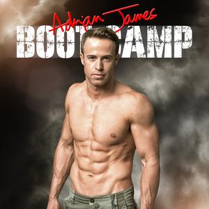 Health & Fitness - Adrian James Bootcamp - Adrian James Nutrition Ltd.