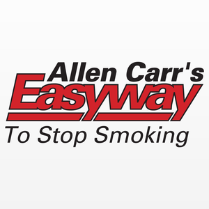 Health & Fitness - Allen Carr's Easy Way to Stop Smoking [Video Edition] - Arcturus Digital LTD