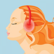 Health & Fitness - Attunement - music to upgrade your life - Meditation Oasis