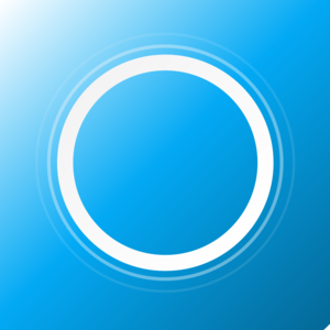 Health & Fitness - Aura: Mindfulness Daily - Stress & Anxiety Relief - Aura Health Inc.
