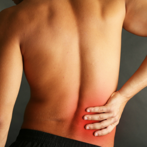 Health & Fitness - Back Pain Relief - Learn How To Relieve Back Pain Easily - Lim Ching Kong