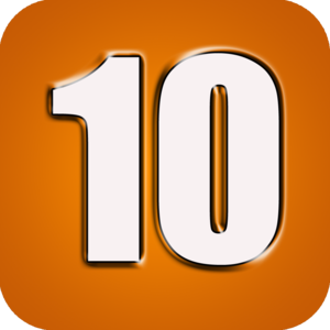 Health & Fitness - Fit in 10 Minutes - marius stefan