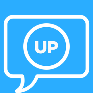 Health & Fitness - FitMoji for Jawbone UP - Keyboard Emoji - Jaiyo