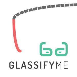 Health & Fitness - Lens Thickness by GlassifyMe - Tech Positive