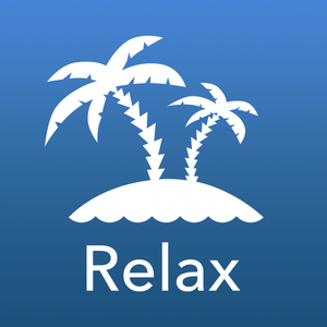 Health & Fitness - Relax Sounds PRO - Relaxing Nature & Ambient Melodies - Help for Better Sleep