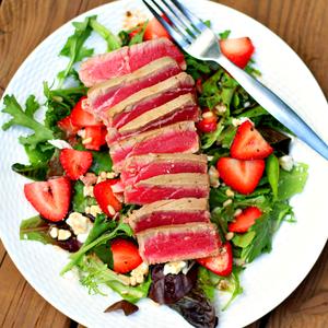 Health & Fitness - Anti-Inflammatory Diet Recipe Plus+ - Aaron Chan