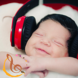 Health & Fitness - Baby Classic Music Bedtime   Premium - Mehmet Kocabas