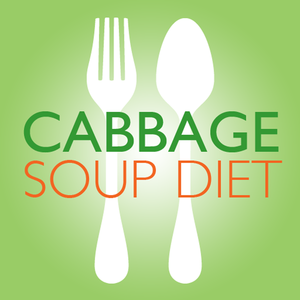 Health & Fitness - Cabbage Soup Diet - Quick 7 Day Weight Loss Plan - Realized Mobile LLC