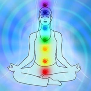 Health & Fitness - Chakra Balancing and Energy Healing - Meditation Oasis