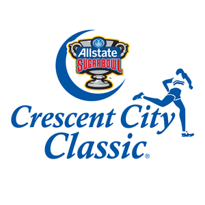 Health & Fitness - Crescent City Classic - AVAI Mobile