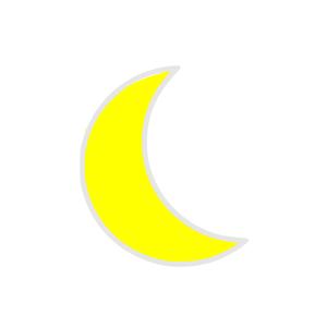 Health & Fitness - Deep Sleep Aid - You just got Knocked Out! - Prajnu