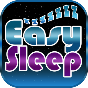 Health & Fitness - EasySleep Hypnosis - Insomnia Mindfulness Relaxation for Bedtime Sleep - James Holmes