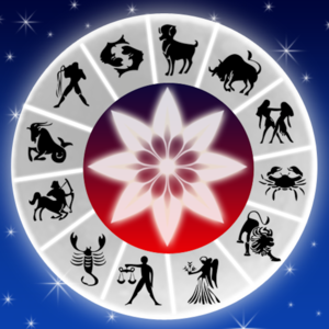 Health & Fitness - Horoscope Plus Pro - Read Daily Weekly Monthly and Yearly Astrology for Every Zodiac Sign Fortune Teller about Love Compatibility Teens Money Career Flirt Singles and Couples - Borixo Ltd.