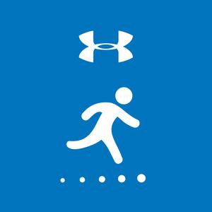 Health & Fitness - MapMyRun Trainer - 5k