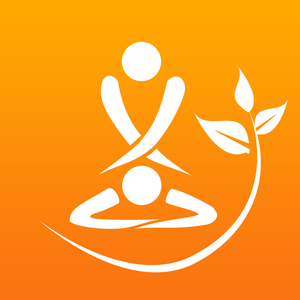 Health & Fitness - iMassage HD - Thai Massage & Reflexology - BUMBLISS COMPANY LIMITED