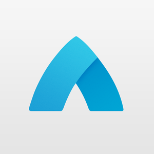 Health & Fitness - Abide: Christian Meditation For Anxiety & Insomnia - Carpenters Code Inc.