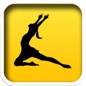 Health & Fitness - Back Exercises HD for iPad - JOhn Lyons
