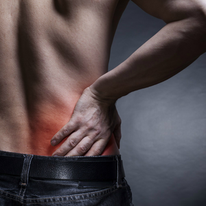 Health & Fitness - Back Pain Relief - Exercise for Low Back Pain and Neck Pain - Gooi Ah Eng