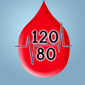 Health & Fitness - Blood Pressure Tracker - Pro Version - iHealth Ventures LLC.