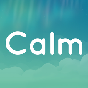 Health & Fitness - Calm in the Storm: Stress Management and Relaxation - Tactica Interactive
