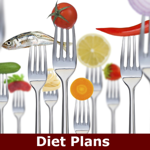 Health & Fitness - Diet Plans: Discover Different Types Of Diet Plans - Lim Ching Kong