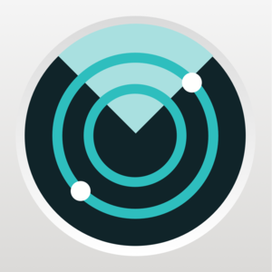 Health & Fitness - Find my Fitbit - Finder app for lost fitbits - Guilherme Verri