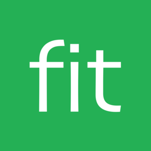 Health & Fitness - Fit Meals - healthy recipes and diet ingredients - MyTraining Servicos em Tecnologia da Informacao Ltda.