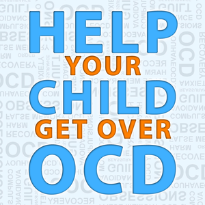 Health & Fitness - Help Your Child Get Over OCD - Alina Yeremenko