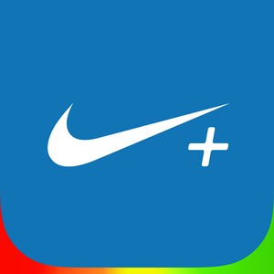 Health & Fitness - Nike+ Fuel - Nike