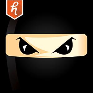 Health & Fitness - Ninja Fitness: Bodyweight Strength